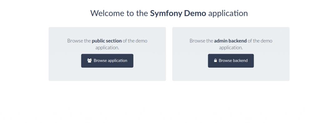 Ubuntu PHP 7.1 Nginx demo app